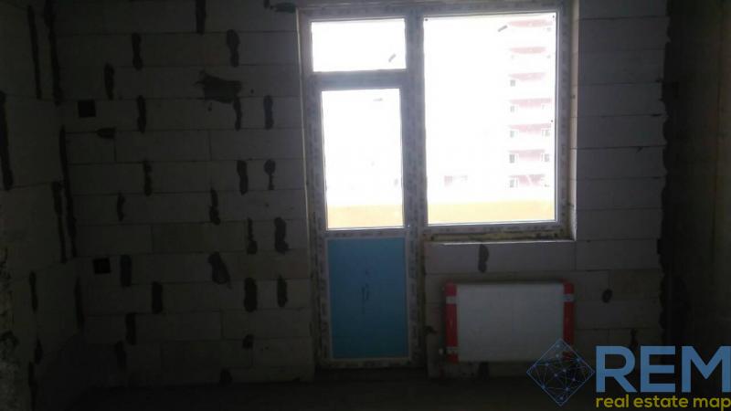 2-х комн. квартира в ЖК Радужный   Агентство недвижимости Юго-Запад