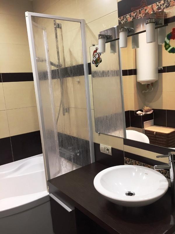 Квартира с  ремонтом на Зоопарковой | Агентство недвижимости Юго-Запад