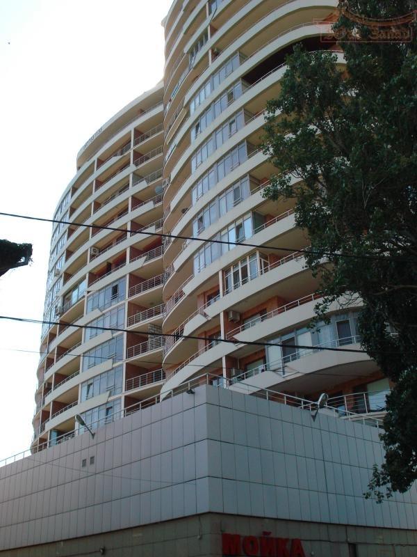 Квартира рядом с морем. | Агентство недвижимости Юго-Запад