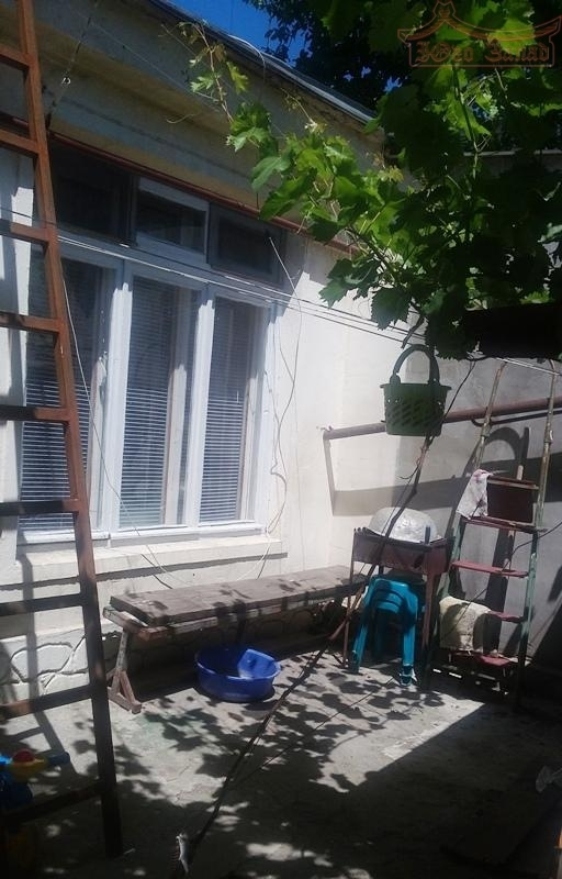 Квартира с палисадником   Агентство недвижимости Юго-Запад