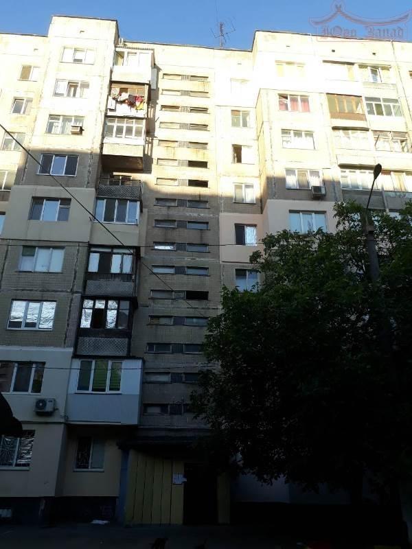 Продам 3 комн. квартиру  в р-не Михайловского сквера. | Агентство недвижимости Юго-Запад
