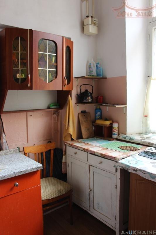 Комната на Канатной | Агентство недвижимости Юго-Запад