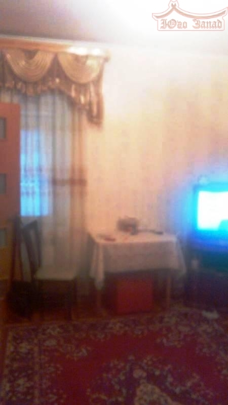Купите! квартира на Болгарской | Агентство недвижимости Юго-Запад