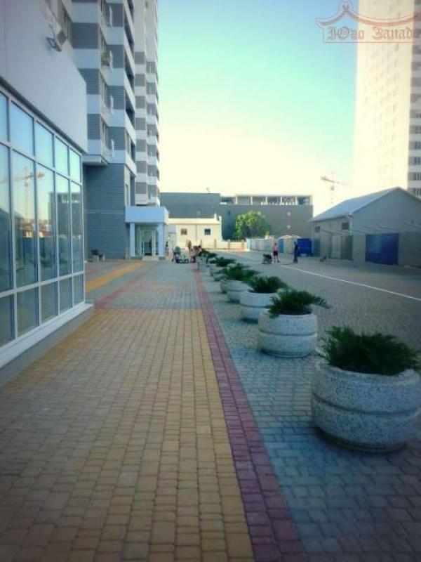 Квартира в Альтаире на Березовой   Агентство недвижимости Юго-Запад