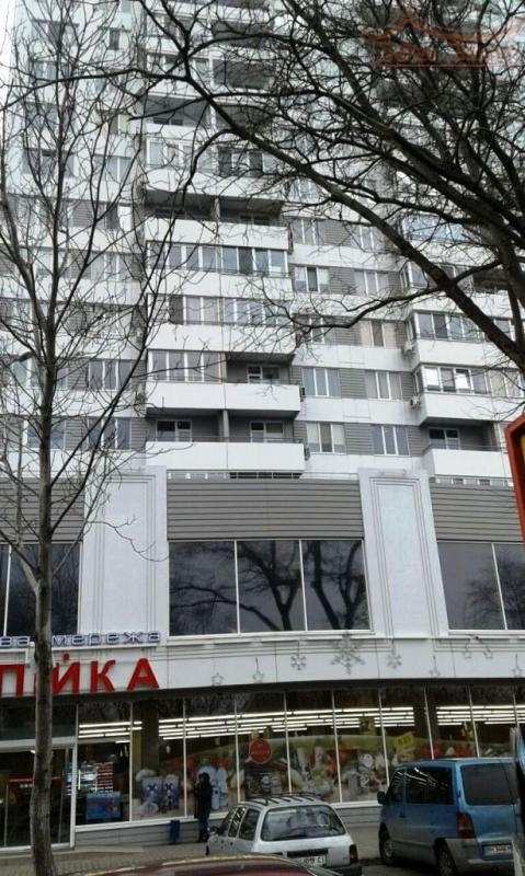 Квартира в Новострое ЖК Альтаир   Агентство недвижимости Юго-Запад