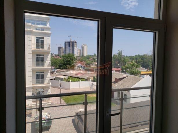 Продам 2-ком квартиру в ЖК 28 жемчужина   Агентство недвижимости Юго-Запад