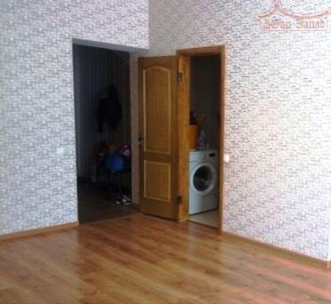 Квартира у моря на Даче Ковалеского | Агентство недвижимости Юго-Запад