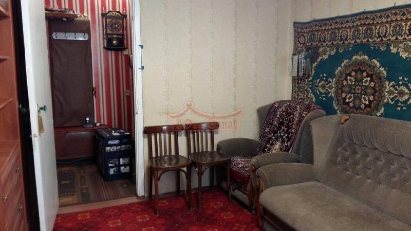 2-комн квартира на Королева/Вильямса | Агентство недвижимости Юго-Запад