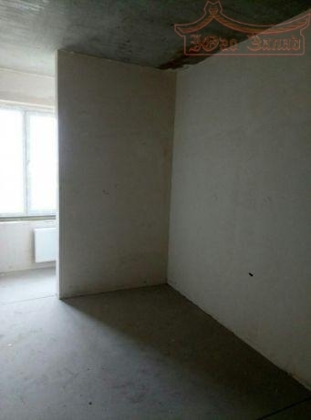 Продается 1 комнатная квартира на Каманина | Агентство недвижимости Юго-Запад