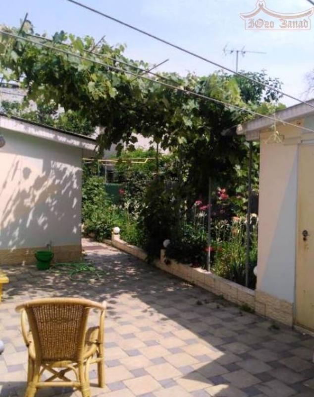 Квартира на земле с двориком. | Агентство недвижимости Юго-Запад