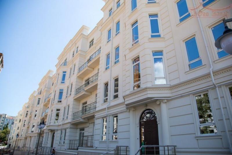 Двухкомнатная квартира в 28 Жемчужине | Агентство недвижимости Юго-Запад