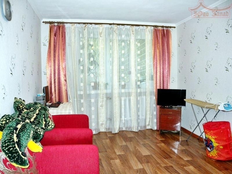 2-х комнатная  квартира ул. Радостная | Агентство недвижимости Юго-Запад