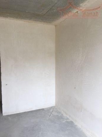 Однокомнатная квартира в ЖК Акварель | Агентство недвижимости Юго-Запад