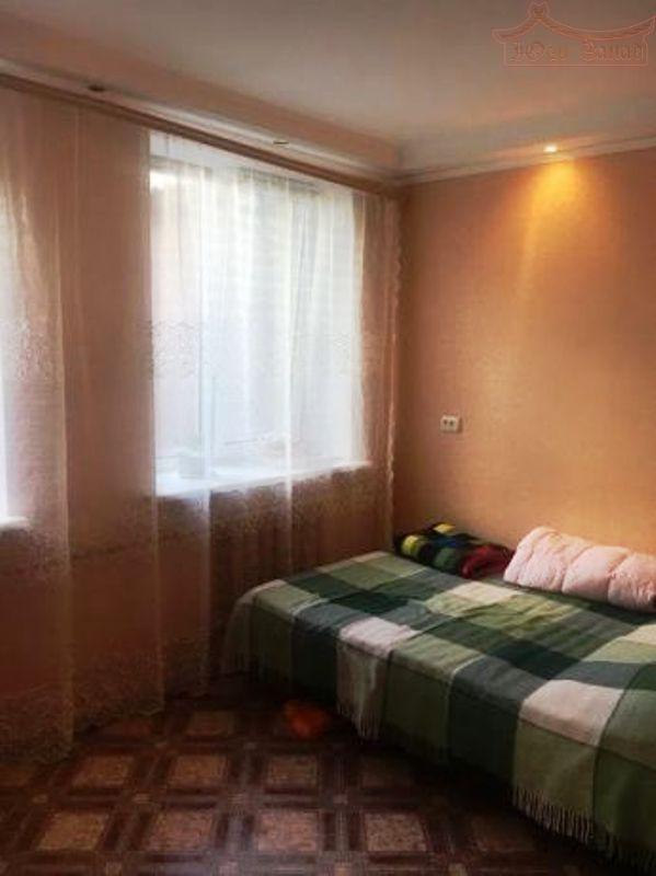 Купите  Квартира 2-х комнатная квартира   у моря, пляж отрада. | Агентство недвижимости Юго-Запад
