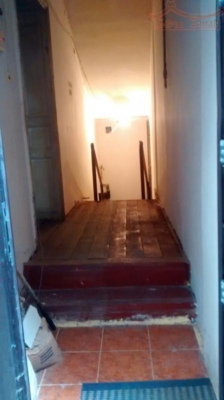 Продлам 1 комнатную квартиру  на Новосельского/ Спиридоновской.   Агентство недвижимости Юго-Запад