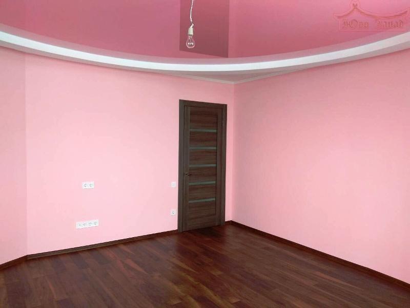 Квартира с ремонтом Испанский пер. | Агентство недвижимости Юго-Запад