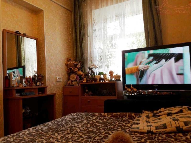Продается дом на Балковской | Агентство недвижимости Юго-Запад