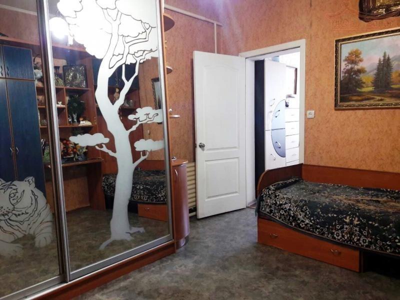 Продается квартира на Балковской | Агентство недвижимости Юго-Запад