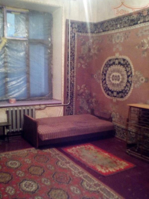 Продается комната 22м в коммуне на Коблевской | Агентство недвижимости Юго-Запад