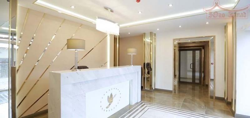 Шикарная 1 комнатная квартира в ЖК 27 Жемчужина | Агентство недвижимости Юго-Запад