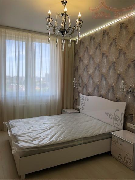 2 комнатная квартира в ЖК Альтаир 1 | Агентство недвижимости Юго-Запад