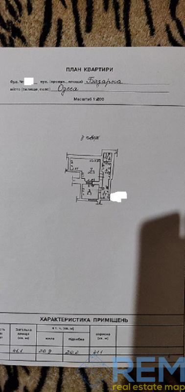 Отличная 2-комн квартира в Центре | Агентство недвижимости Юго-Запад
