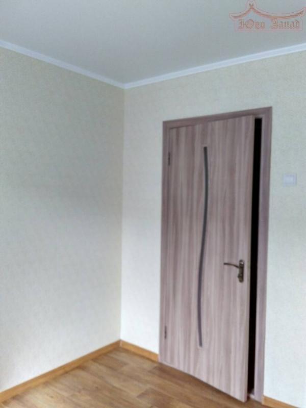 Продается 3 комнатная квартира | Агентство недвижимости Юго-Запад