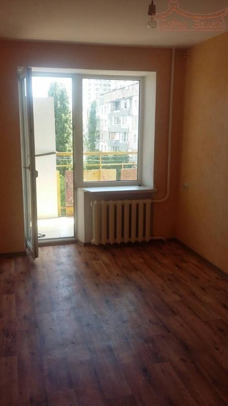 Четырёхкомнатная квартира на ул.Ильфа и Петрова!  | Агентство недвижимости Юго-Запад