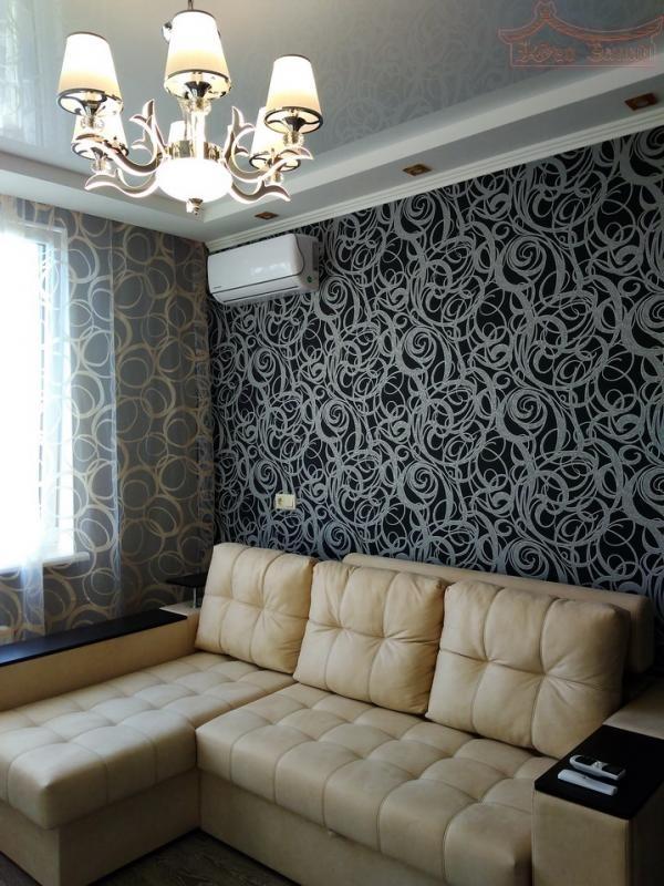 1 комнатная квартира в ЖК Альтаир 2   Агентство недвижимости Юго-Запад