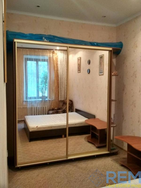 Продается  2х комнатная квартира в  5 минутах Дерибасовская | Агентство недвижимости Юго-Запад