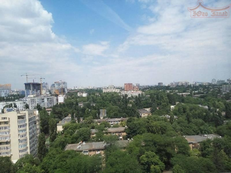 3-комнатная квартира, Шевченко пр., ЖК Кукуруза | Агентство недвижимости Юго-Запад