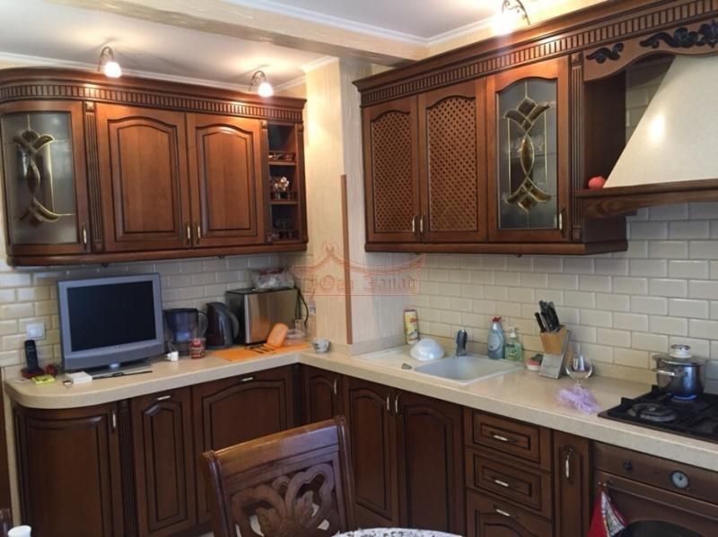 3-х комнатная квартира с капитальным ремонтом в кирпичном доме на Ефимова. | Агентство недвижимости Юго-Запад