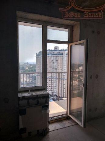 Продается панорамная  2х комнатная квартира на Среднефонтанской. | Агентство недвижимости Юго-Запад