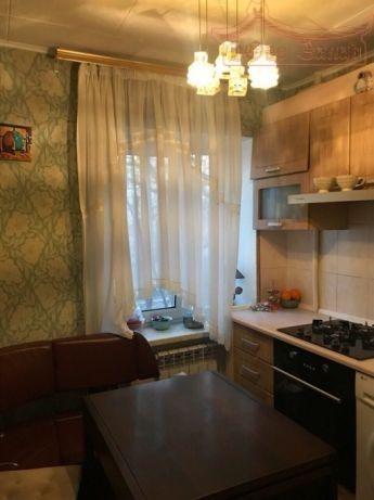 2-комн квартира у Парка Победы | Агентство недвижимости Юго-Запад