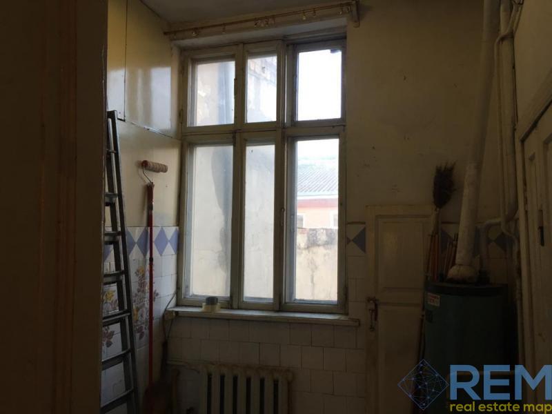 Продается квартира на Садиковской   Агентство недвижимости Юго-Запад