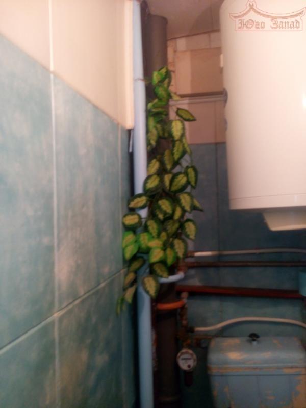 Купите, двухкомнатная квартира на Крымском Бульваре!   Агентство недвижимости Юго-Запад