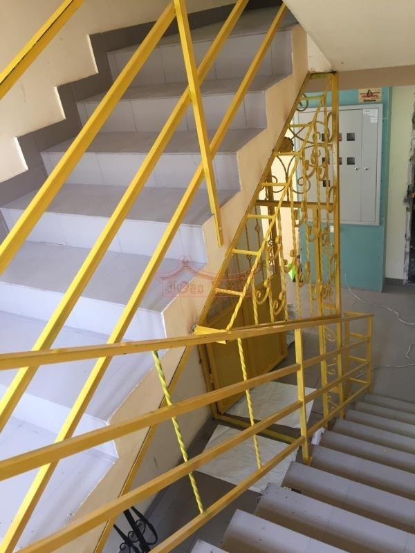1 кв в малоквартирном новом доме после капитального ремонта | Агентство недвижимости Юго-Запад