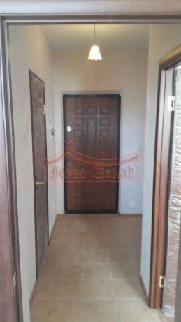 Квартира с ремонтом в ЖК Седьмое Небо. | Агентство недвижимости Юго-Запад
