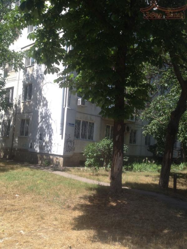 Купите! Квартиру под бизнес на ул. Гайдара. | Агентство недвижимости Юго-Запад
