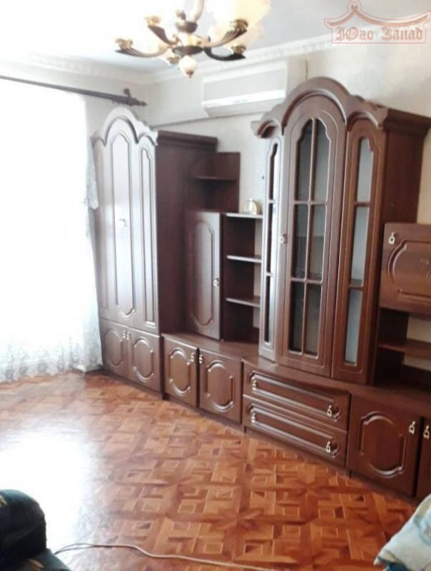 ААВНС Купите, 3-х комн. в кирпичном доме | Агентство недвижимости Юго-Запад