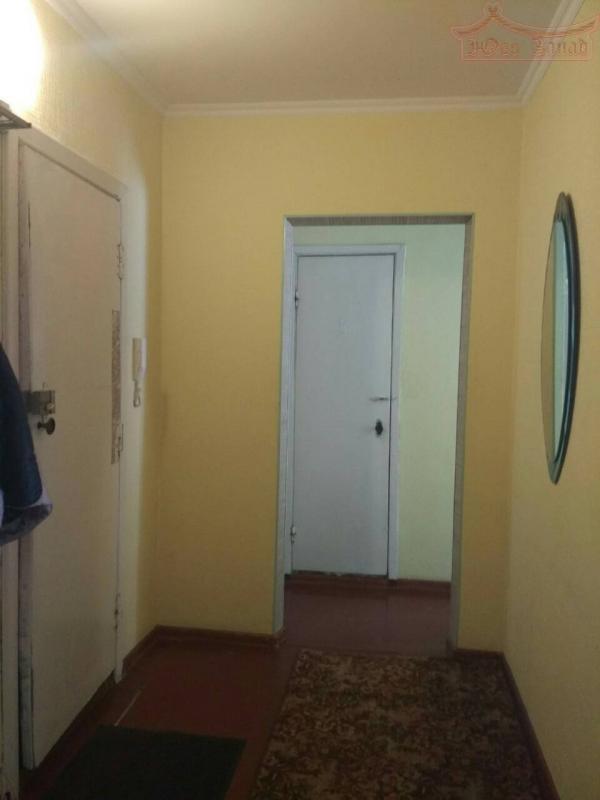 2 комнатная квартира по ул. Академика Вильямса | Агентство недвижимости Юго-Запад