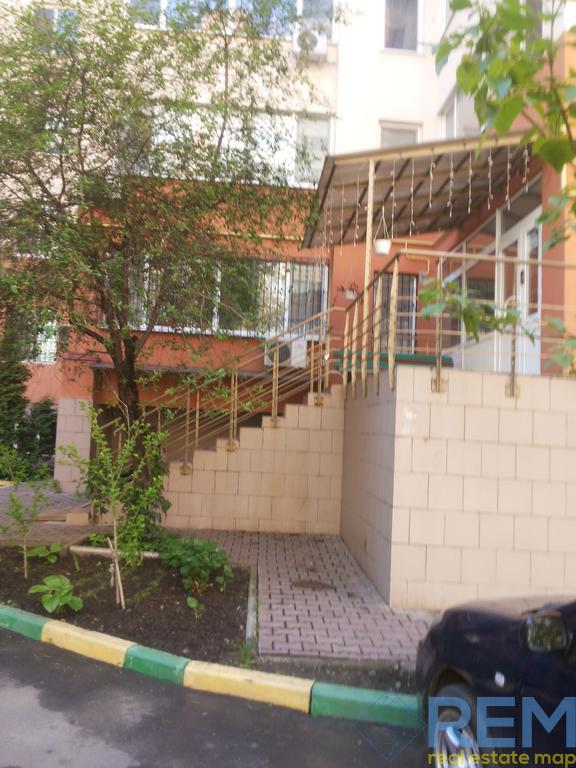 Продается квартира на ул. Старицкого | Агентство недвижимости Юго-Запад