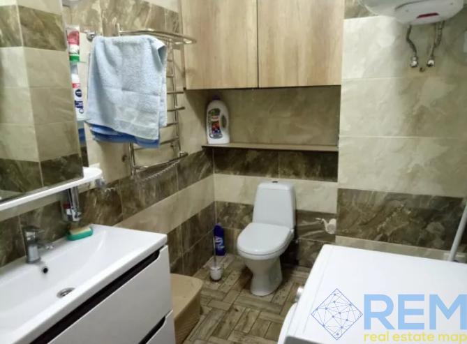 3-комн квартира в ЖК Акапулько-2 | Агентство недвижимости Юго-Запад
