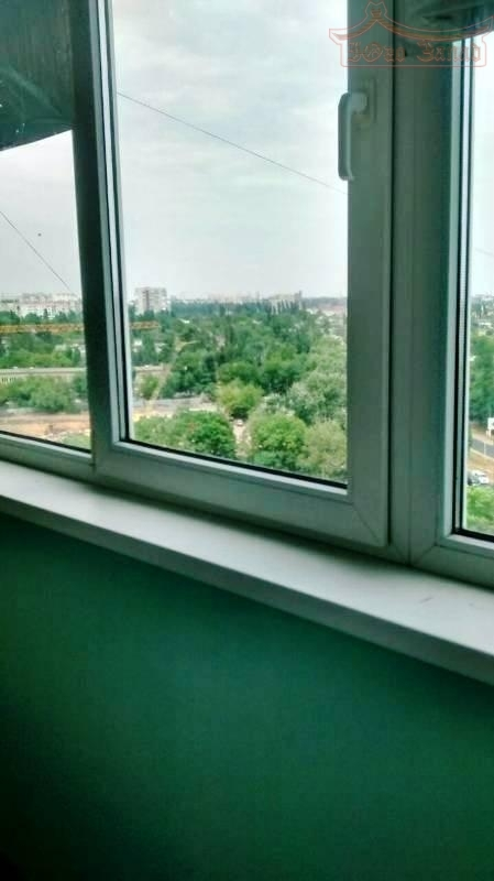 2-х комн. на Толбухина ( с газом)  | Агентство недвижимости Юго-Запад