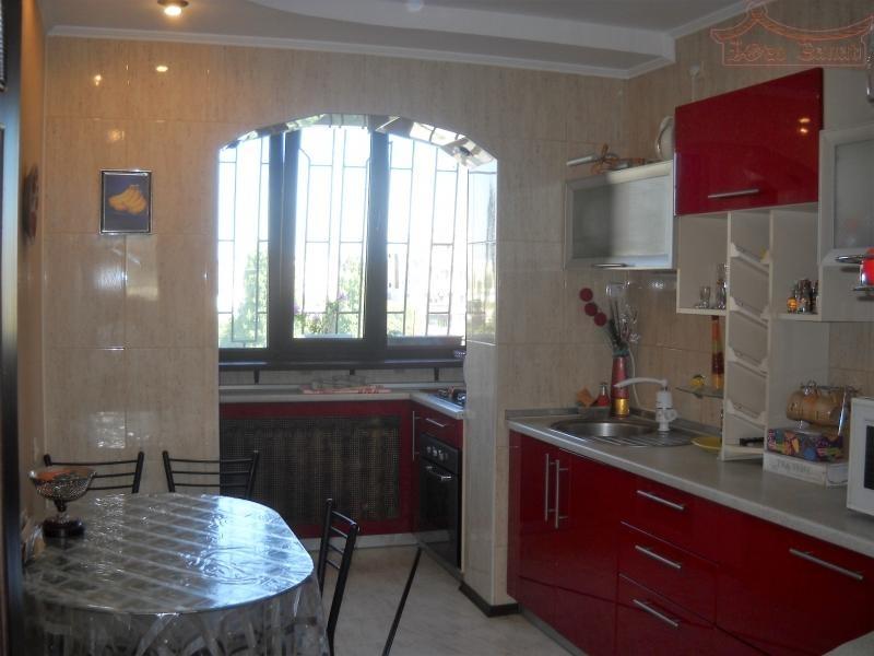 Купить 3 комнатную квартиру на ул. Академика Вильямса | Агентство недвижимости Юго-Запад
