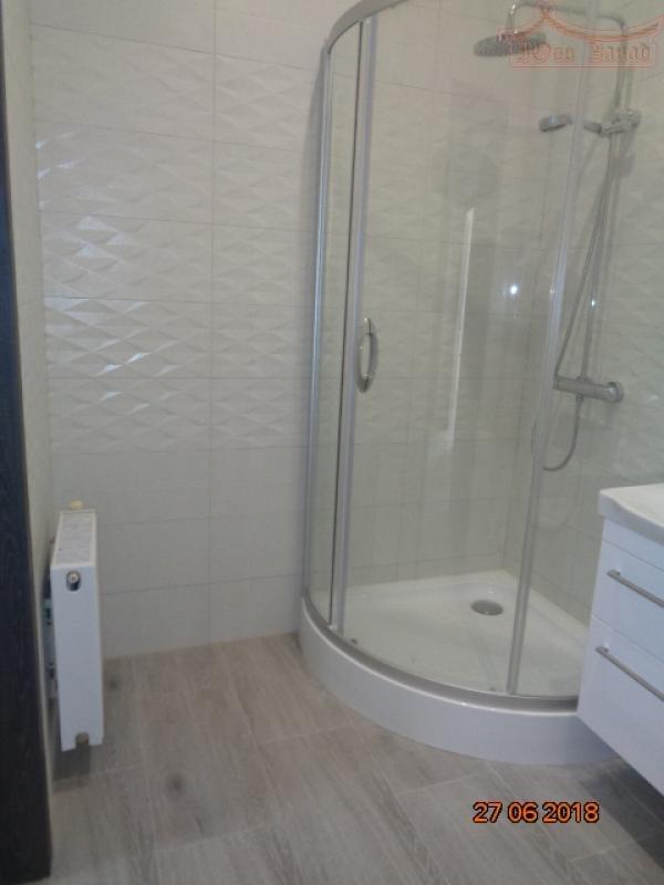 Квартира с  еврореремонтом на Фонтане в ЖК Ассоль | Агентство недвижимости Юго-Запад