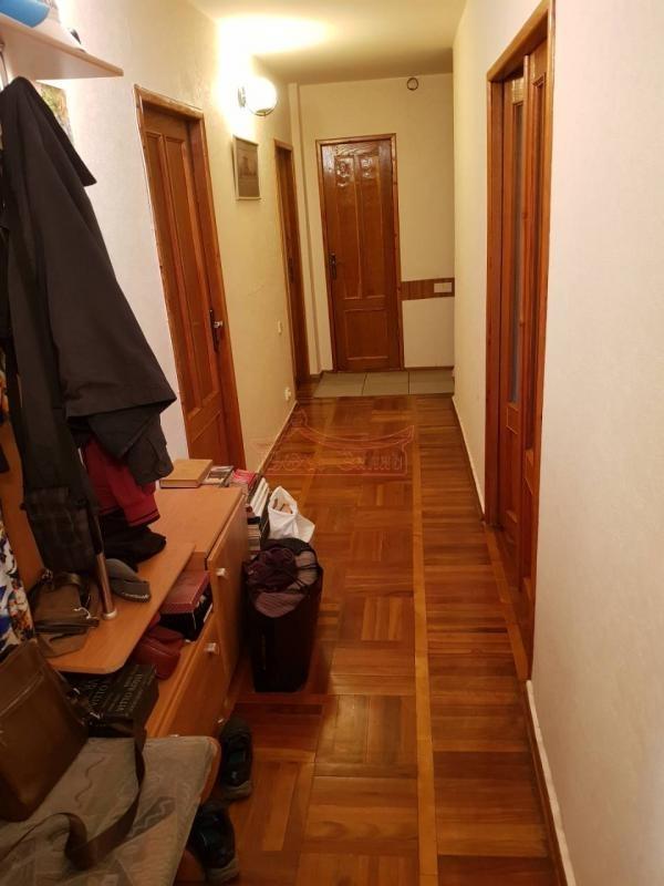 Просторная квартира на Таирова в кирпичном доме. | Агентство недвижимости Юго-Запад