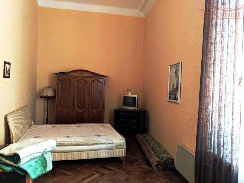 Купить 4-комнатную квартиру на Екатериниской площади.   Агентство недвижимости Юго-Запад