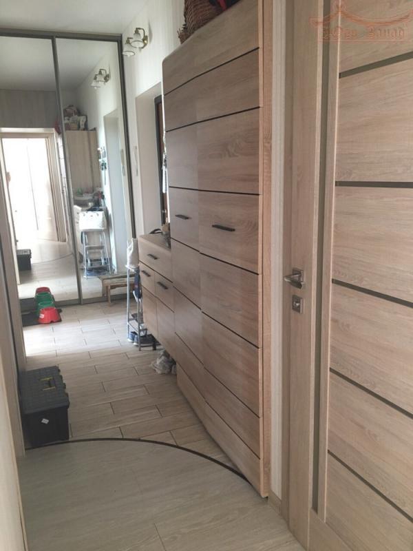 2 комн.в Совиньоне с мебелью техникой! | Агентство недвижимости Юго-Запад