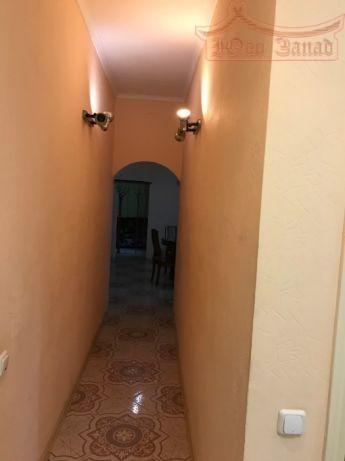 Продается 2 уровневая квартира 5 комнатная на Застве. | Агентство недвижимости Юго-Запад